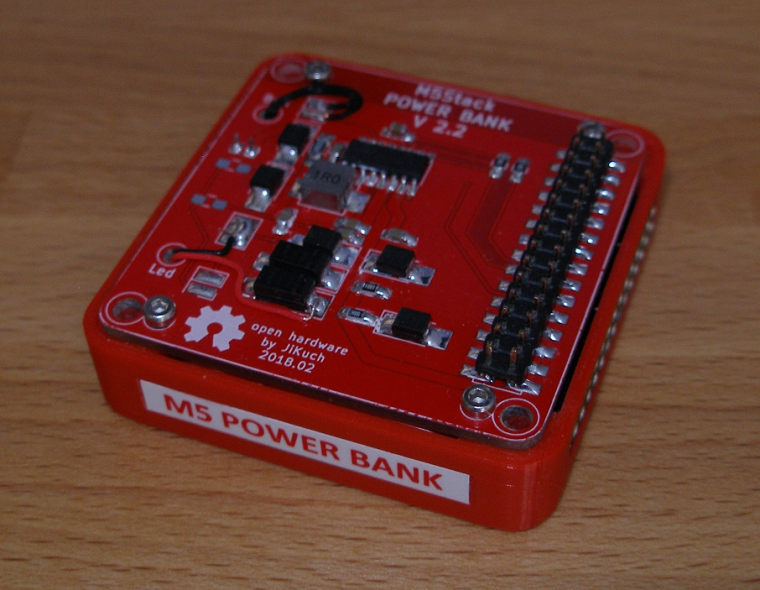0_1531661809513_M5_Power_Bank_Module.png